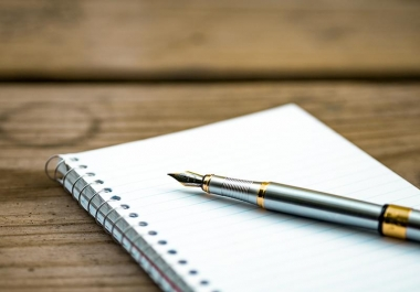 write unique short stories for you on the topic of you choice