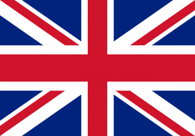 provide 8080 real organic traffic from UK