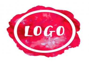 Design a attractive logo for you