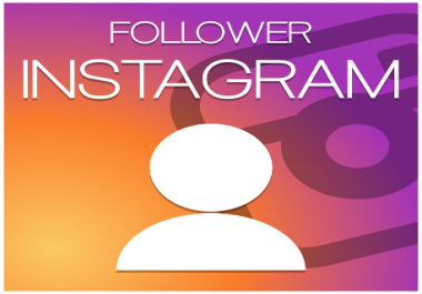 Provide 3000 Organic, Permanent and Active Instagram followers