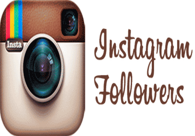 add 12,000 Instagram followers non-drop life time grantee followers
