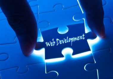 develop do satisfying and secure web development