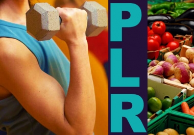 send you more than 13500 articles on Health and Fitness