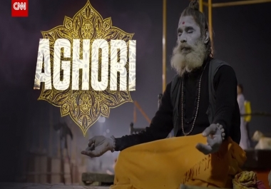 Treat Any Cancer By Healing Spell Done By 70 Aghoris