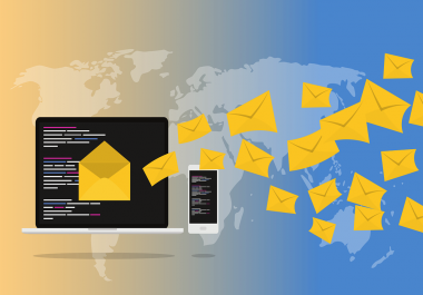 Validate you email address list and maintain email hygiene