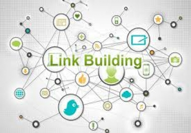 deploy your link in 5000 groupes of fb with over +100k members