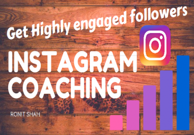 help you grow your Instagram page