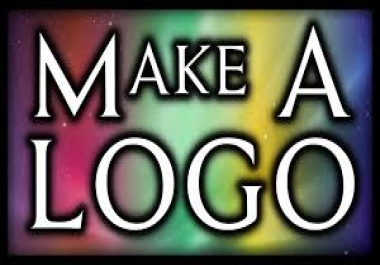 Create A Professional And Fantastic LOGO With High Quality.