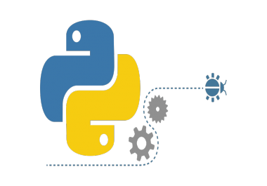make a python script for you to automate tasks , scrape data or even submit forms.