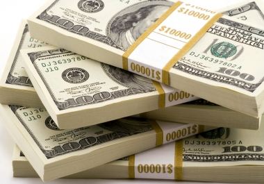 give  you where to buy quick software cash money adder