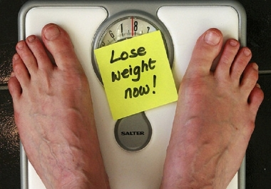 cast very fast and powerful weight loss spell