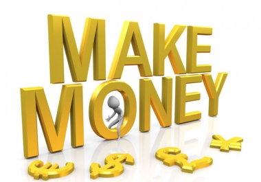 show you where to buy unlimited software money making