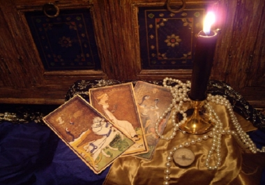 answer to 18 psychic questions with yes or no