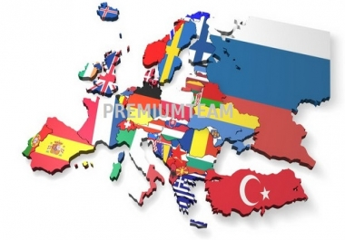 give 7500 Europe Google keyword Traffic - Safe and secure