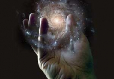 cast most powerful wish come true spell, love spell