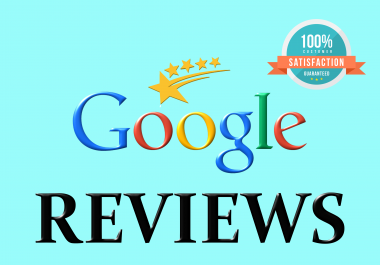 Post Quality Review on your google+ page to boost your ranking