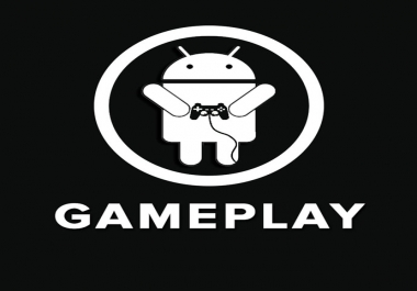 create 60fps Android Gameplay with Professional Hardware