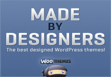 sell themes wordpress