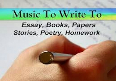 Write song /story/ ancient historys