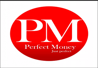 show you best method for making money online daily