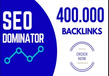 Give 400,000 Gsa Backlinks For Ranking Website YouTube