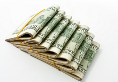 Send You My Personal Money Making Method All Online