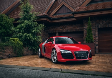 Send You 1000 Stunning Background Cars On Your Tablet Or Laptop