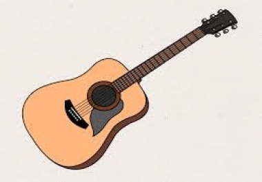 compose a song for you or write lyrics for a beat