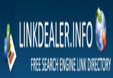 place an featured listing on front page of my search engine link directory for one year