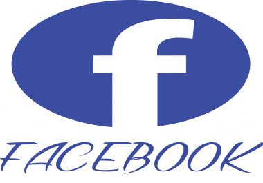 Give you 100% Non drop 1300 Facebook Fan Page Likes