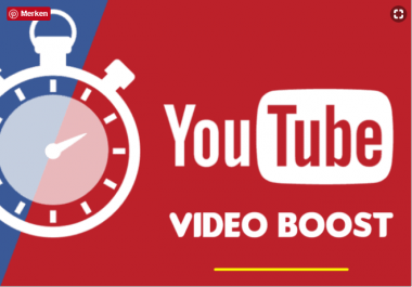 provide you  safe Targeted video  500 views +5Likes + 5 subscribers + with extras