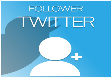 Add 700+ Twitter Followers Real and High Quality