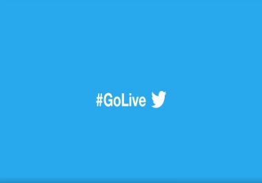 provide you 4500+ Twitter Views