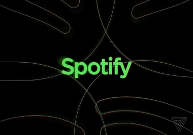 Give 4000+Spotify Followers will be making your account popular.