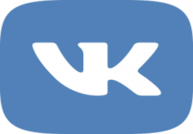 provide you 3300+ VK.com Post/Photo Likes