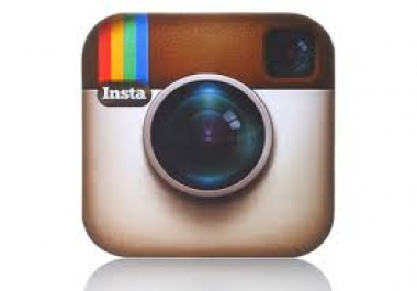 provide you 20,000+ Instagram Followers