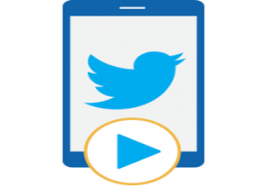 provide you 2600+ Twitter Retweets