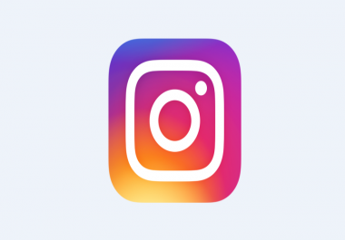 Provide 6500 instagram followers [Indian](30 Days Refill)