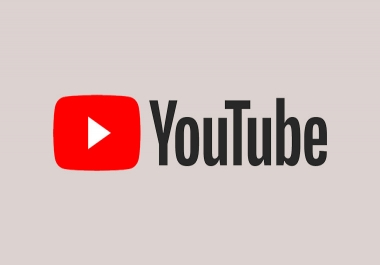 Buy 300+ Youtube Subscribers And Get 1000 Instagram Likes
