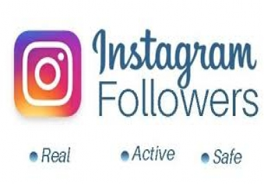 Provide 2500+ Instagram Followers + FREE 1000+ Instagram Likes