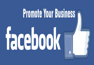 Add 1,200+ Facebook Page Likes[Lifetime Refill]