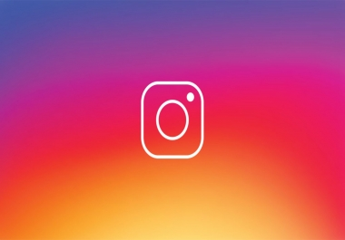 Add 80000+ Instagram Views And Impressions [FAST]