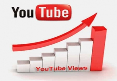 Get Instant 5000+ Youtube Video Views (lifetime gauranteed)