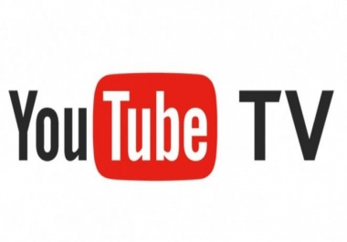 Provide Instant 6500+ Youtube Video Views (lifetime gauranteed)