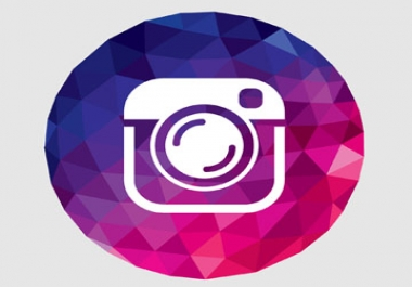 provide you 18000+ Instagram Followers