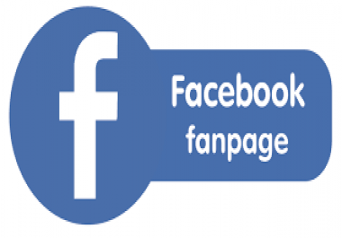 provide you 1300+ Facebook Page Likes