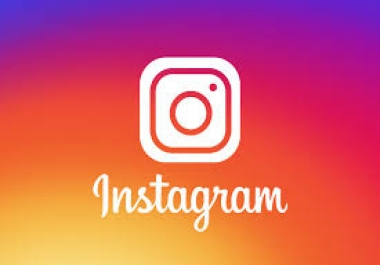 provide you 300,000+ INSTAGRAM VIEWS