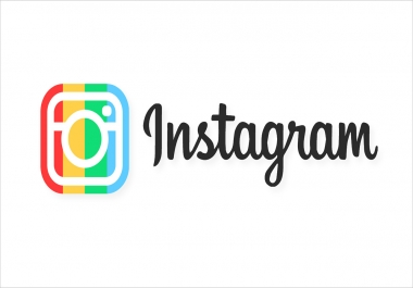 Provide Instant 6500+ Instagram Likes