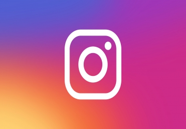Provide 4000 instagram likes + FREE 1000 instagram views