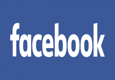 Add 1000 Facebook Page Likes